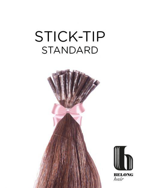 Stick Tip
