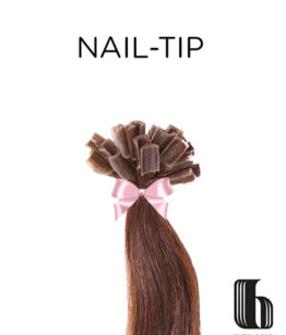 nail-tip-hair-exstentions