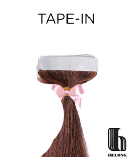 tape-in-hair-exstentions
