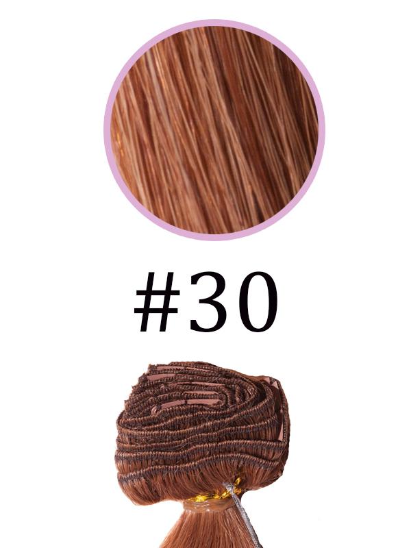 Clip_in_colour_#30