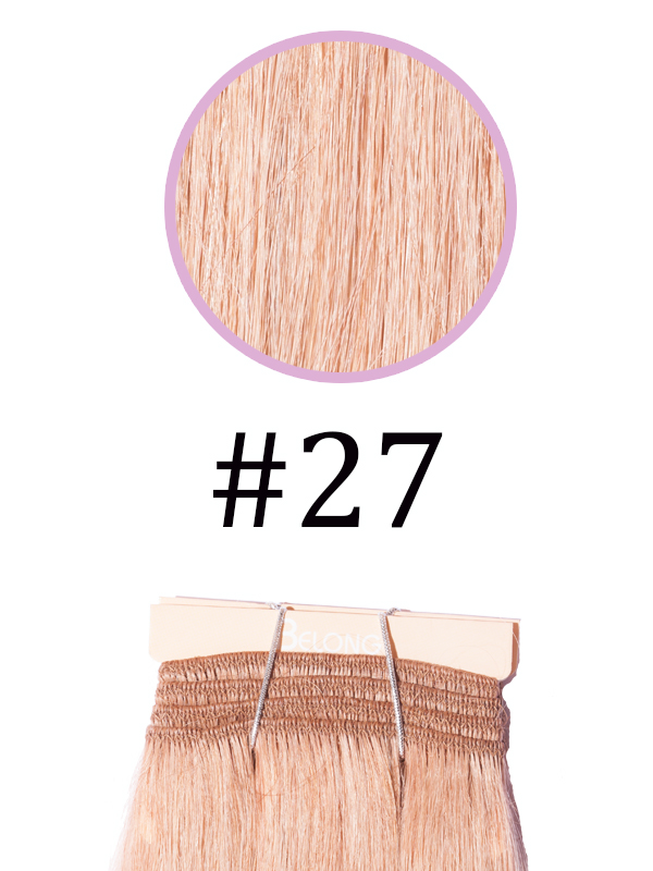 weft_straight_color_#27