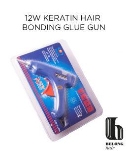 12w-keratin-glue-gun