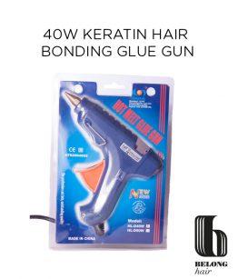40W-keratin-glue-gun