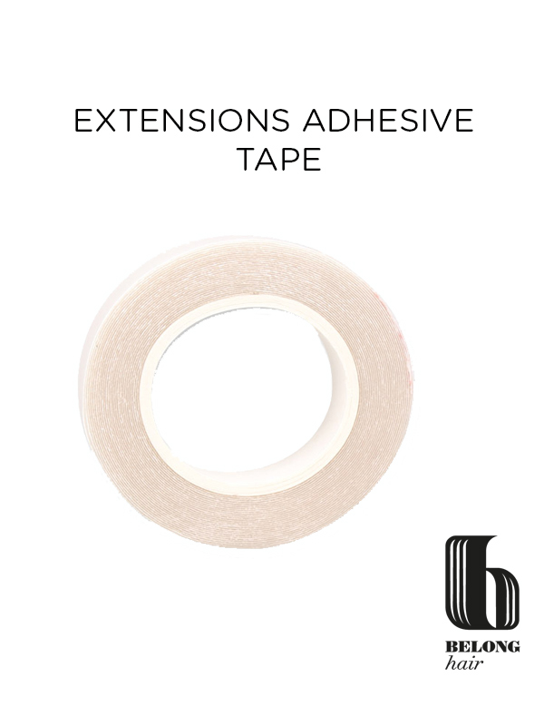 extension-adhesive-tape
