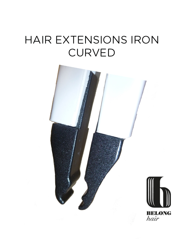 hair-extension-iron_curved