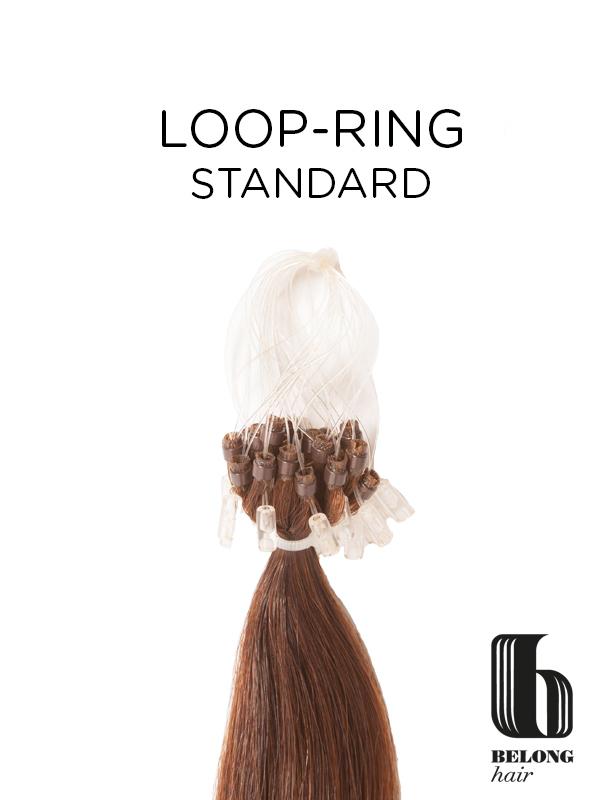 loop-ring_standard