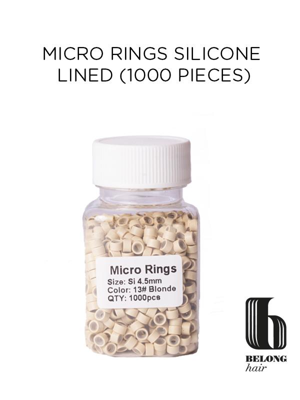 micro_rings