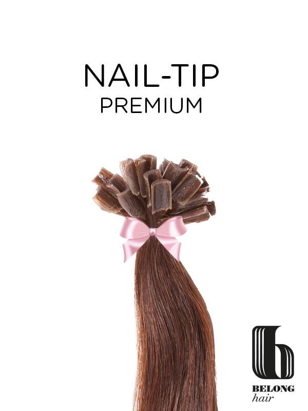 Pre Bonded Premium Hair Extensions Belong Hairbelong Hair