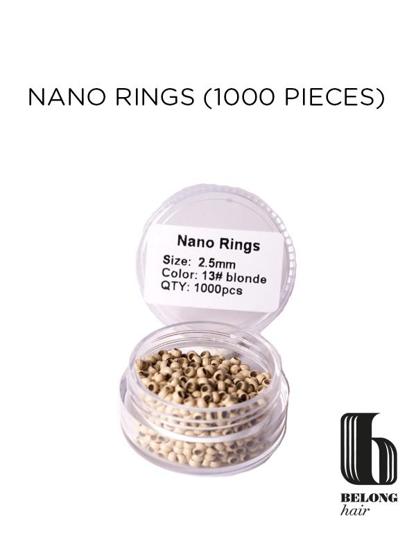 nano_rings