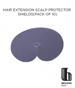 Scalp-Protector-10-pack
