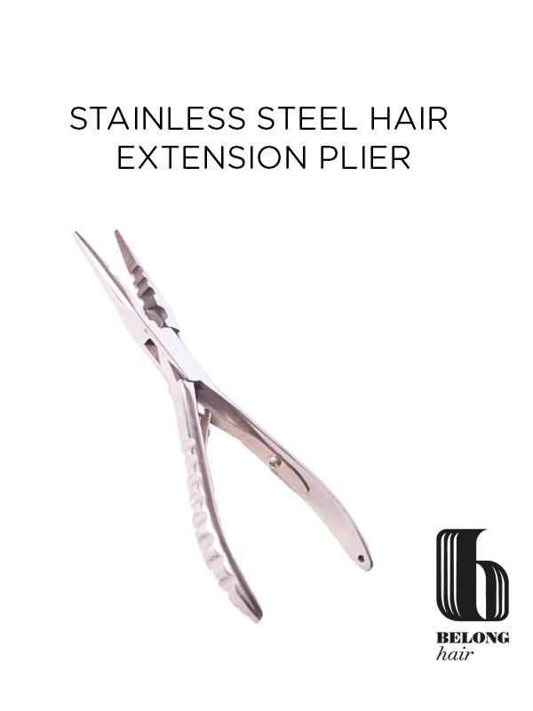 Steel-Pliers
