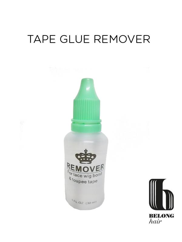 tape-remover-glue