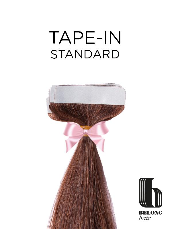 tape_in