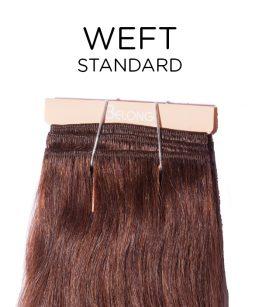 weft_standard