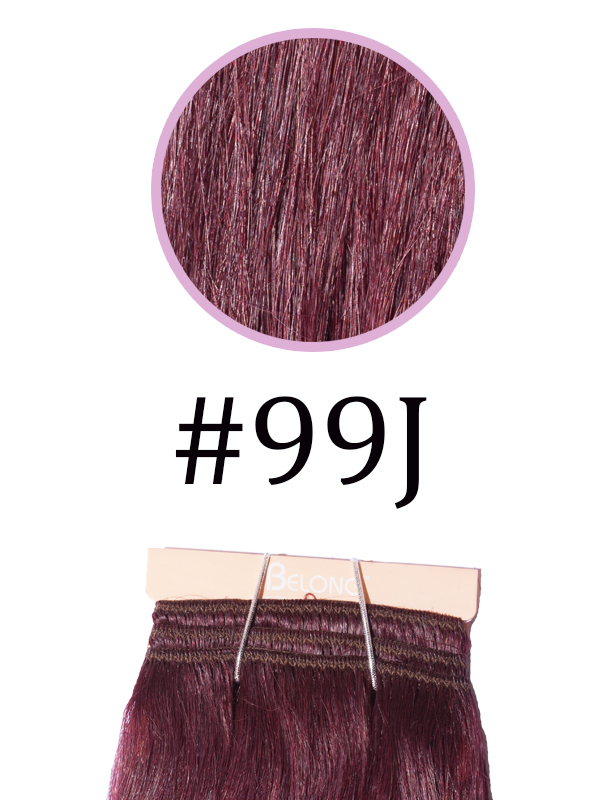 weft_straight_color_#99J