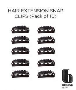 hair-extensions-snap-clips