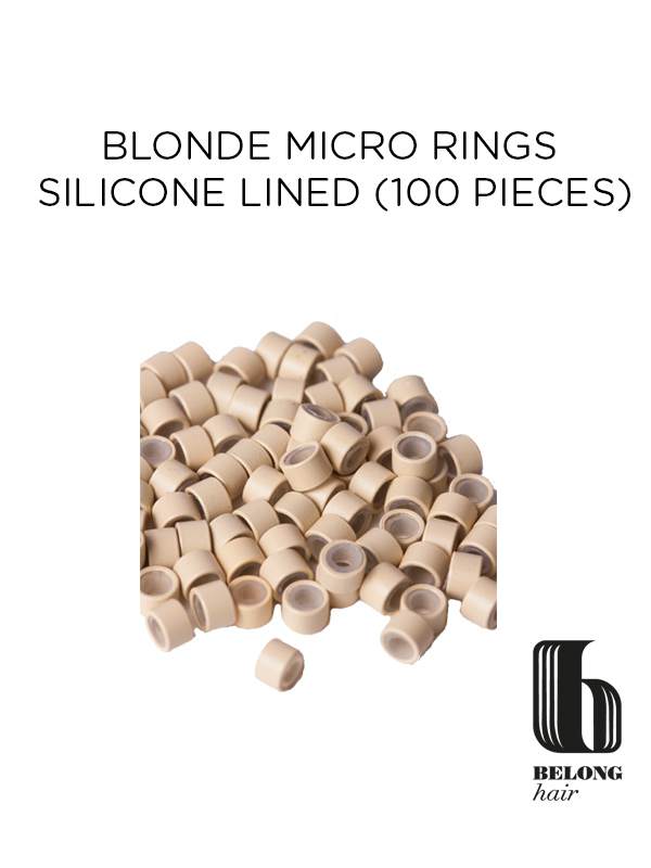 Micro-Rings-100-Blonde_products