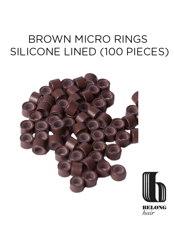 Micro-Rings-100-Brown_products