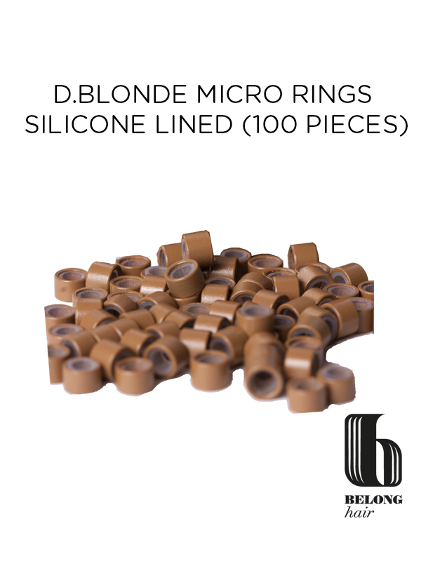Micro-Rings-100-D.Blonde_products