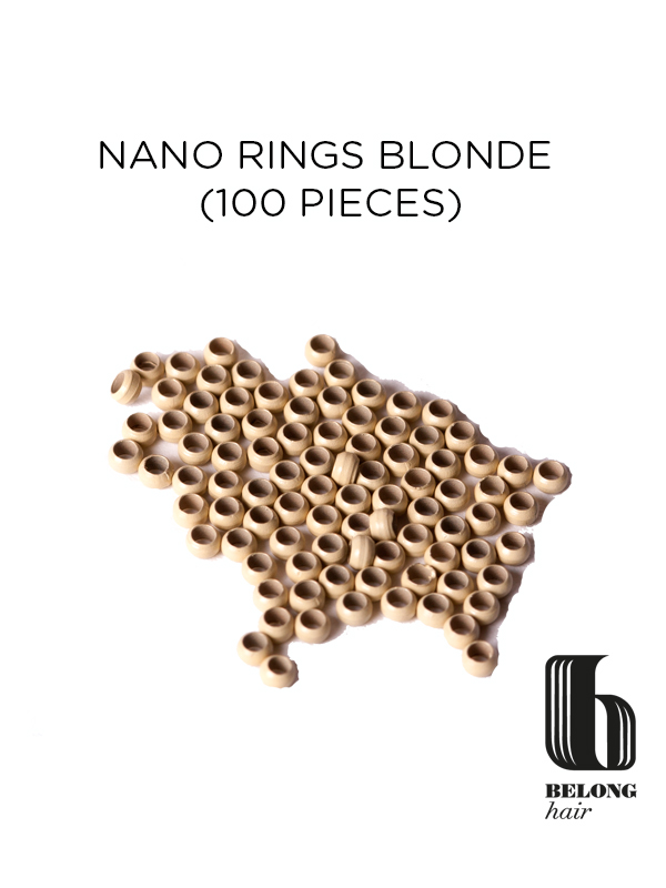 Nano-ring-100-Blonde_products