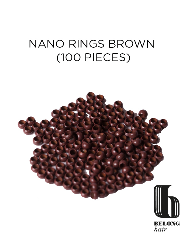 Nano-ring-100-Brown_products