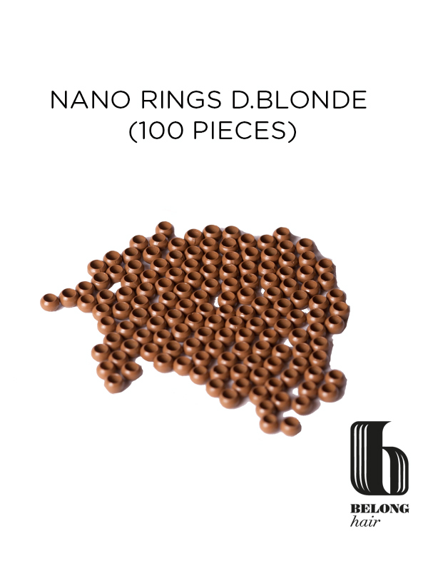 Nano-ring-100-D.Blonde_products