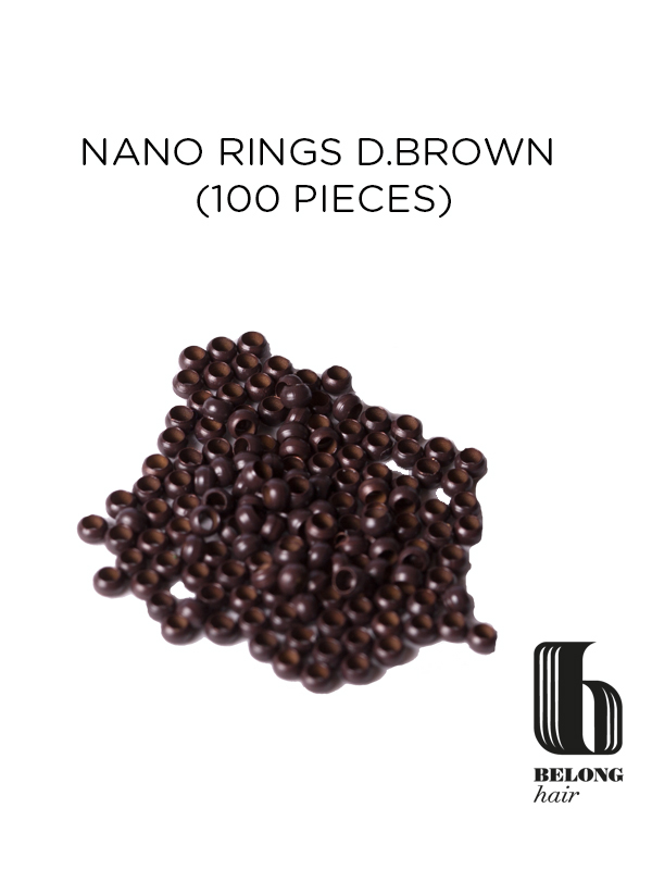 Nano-ring-100-D.Brown_products