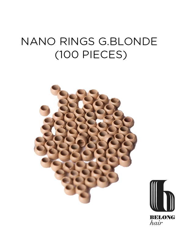 Nano-ring-100-G.Blonde_products