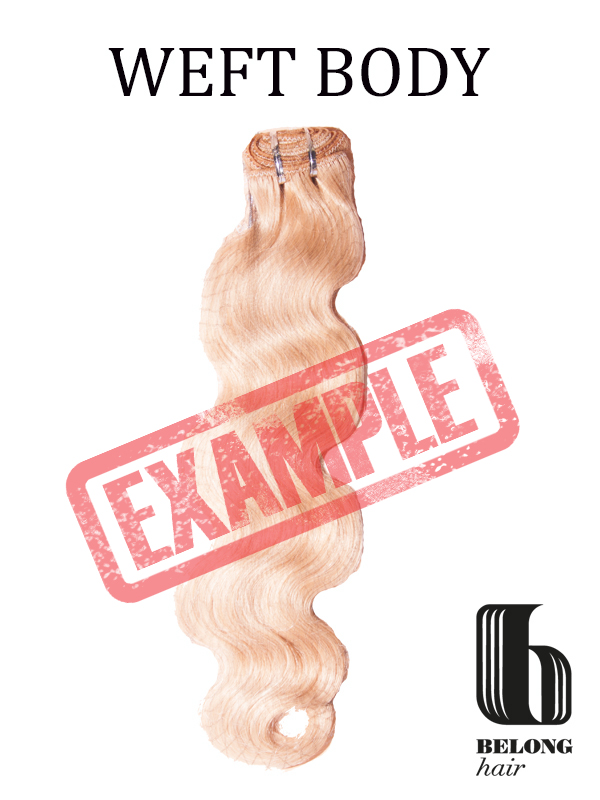 weft_body_examples_22_aaa01