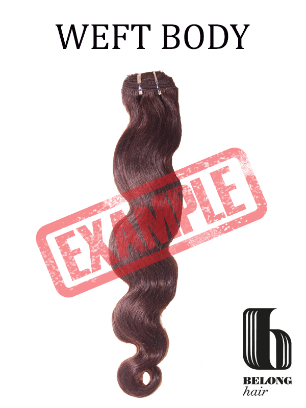 weft_body_examples_4_aaa01