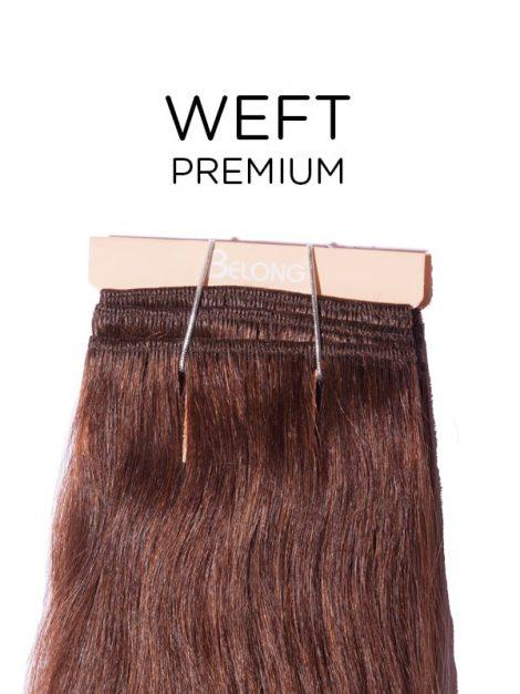 Weft Premium